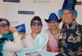 Colon Cancer Alliance National ConferenceHighlights
