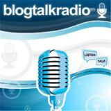 Interview from the chemo infusion chair on BlogTalk Radio